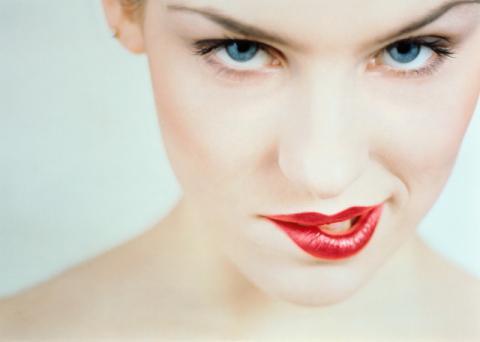 7 mythes à propos de l'adultère