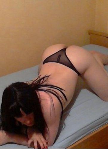 les plus belles positions au lit filles sexy films