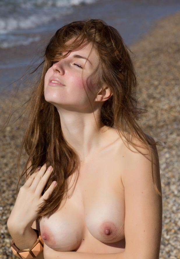 faire une rencontre jolis seins nus