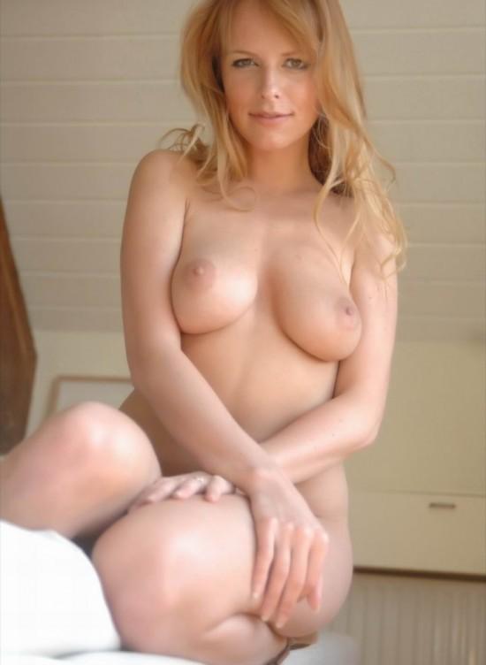 rousse porn escort girl sartrouville